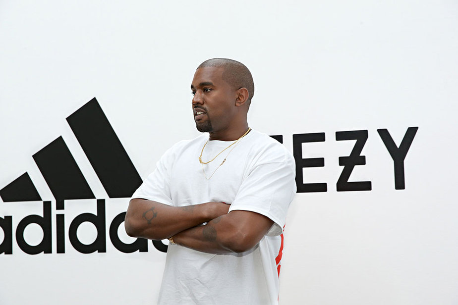 la-zapatilla-low-cost-de-kanye-west_gallery_a